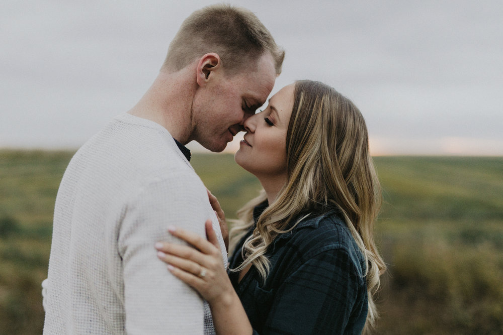 Southern Alberta Engagement Session -24.JPG