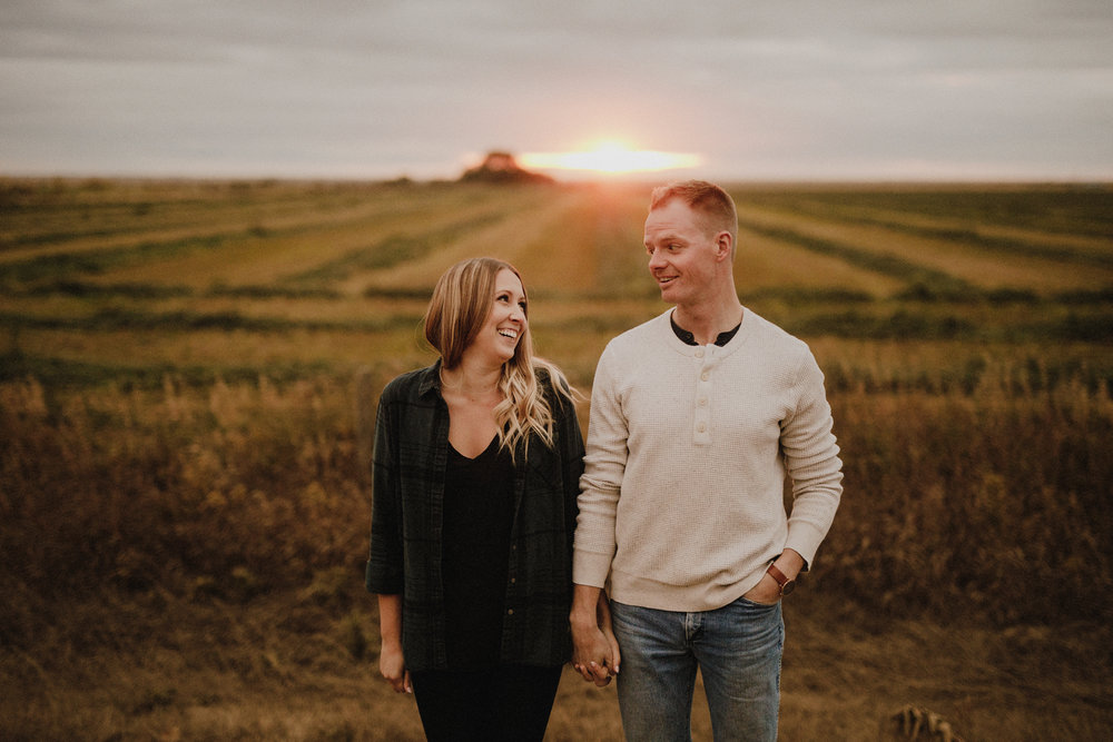 Southern Alberta Engagement Session -36.JPG