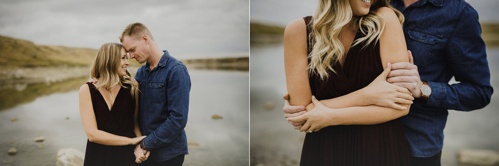 Southern Alberta Engagement Session -38.JPG