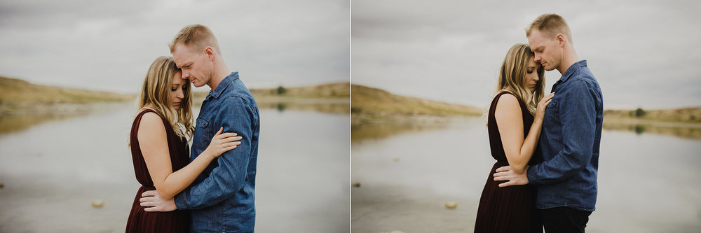 Southern Alberta Engagement Session -39.JPG