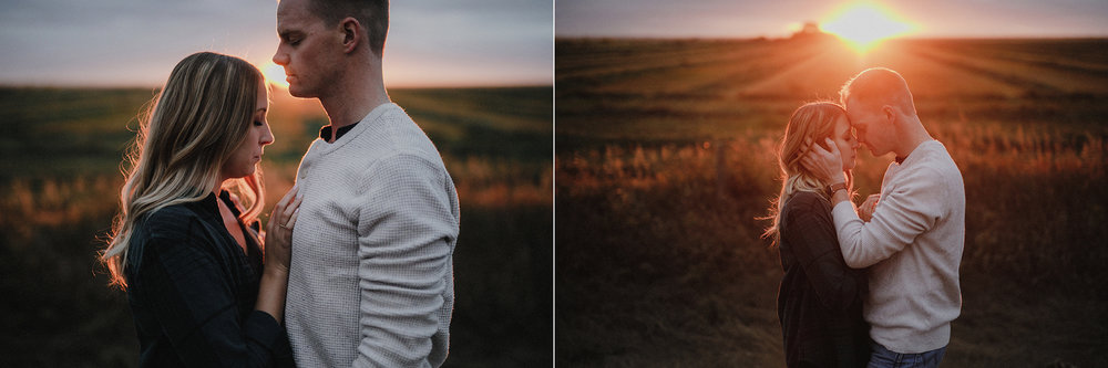 Southern Alberta Engagement Session -44.JPG