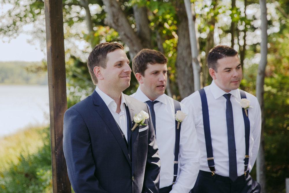 Nova Scotia Wedding -05.JPG