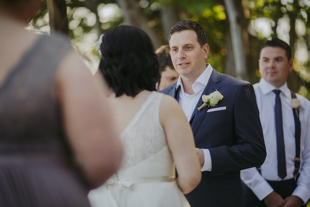 Nova Scotia Wedding -06.JPG