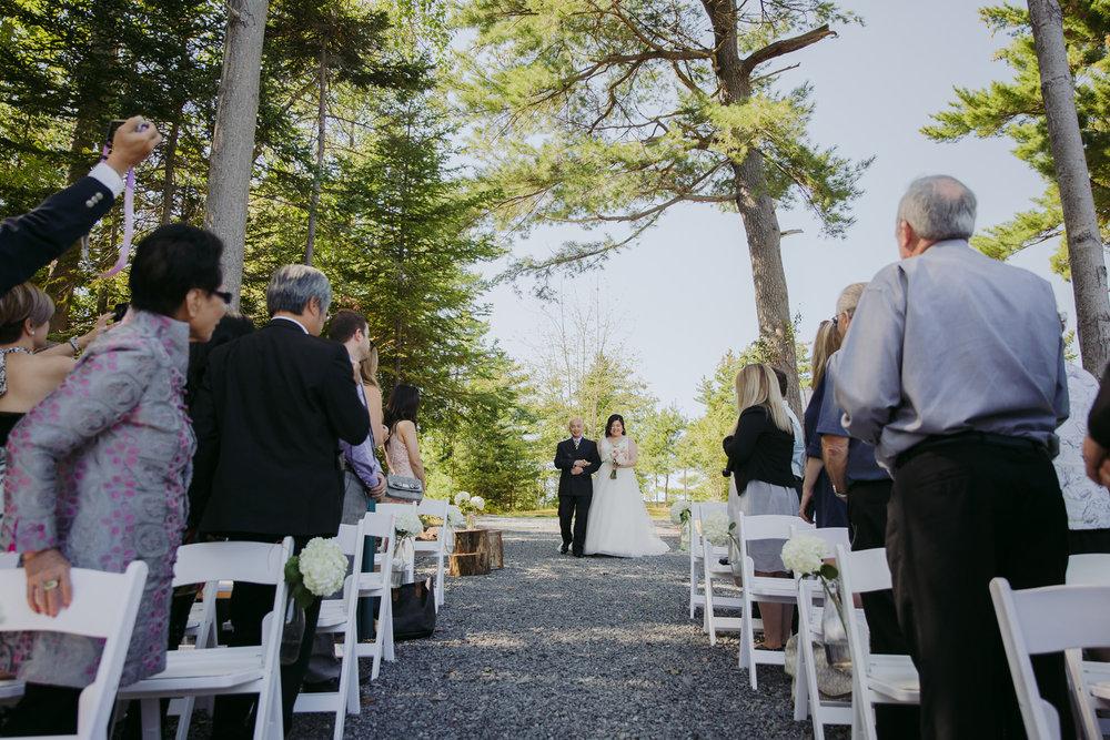 Nova Scotia Wedding -04.JPG