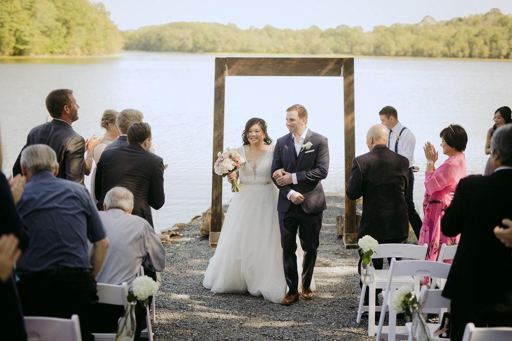 Nova Scotia Wedding -08.JPG