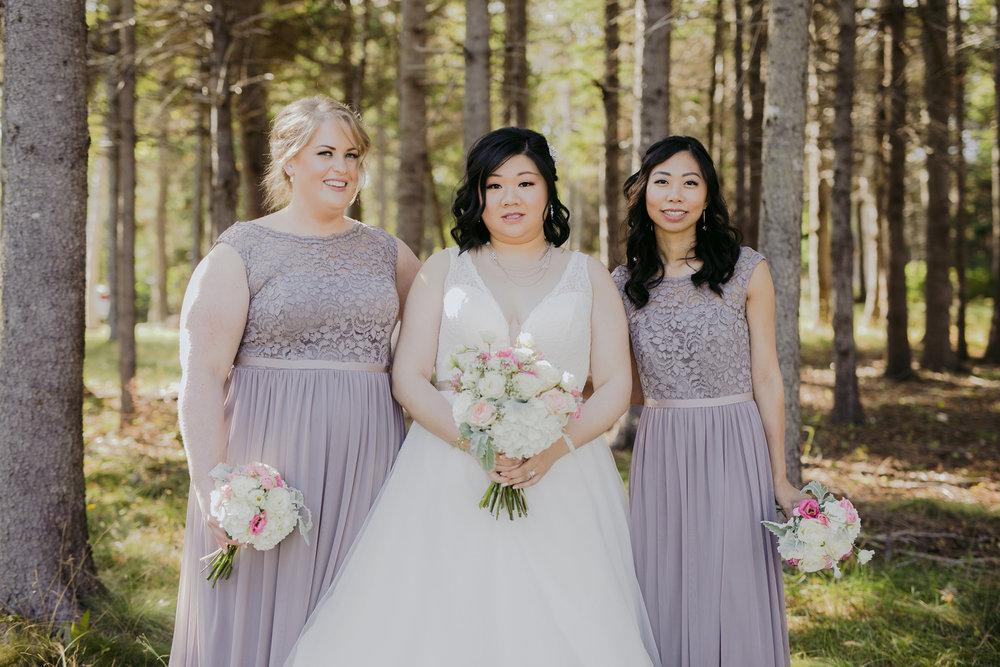 Nova Scotia Wedding -13.JPG