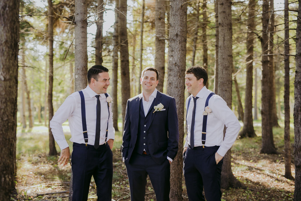 Nova Scotia Wedding -17.JPG
