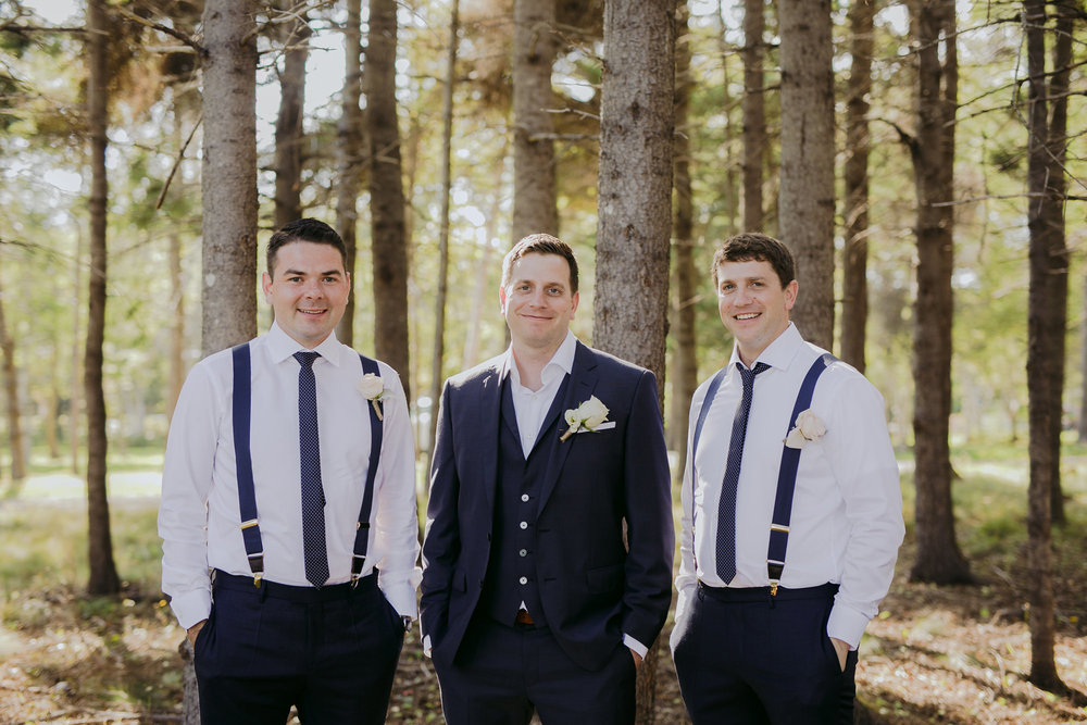 Nova Scotia Wedding -18.JPG