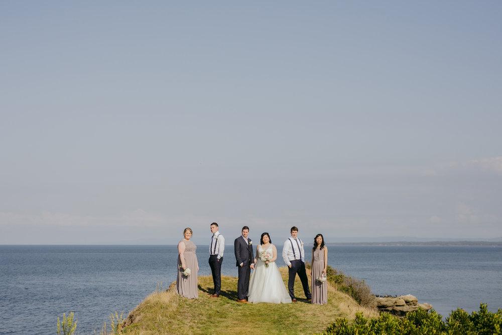 Nova Scotia Wedding -20.JPG
