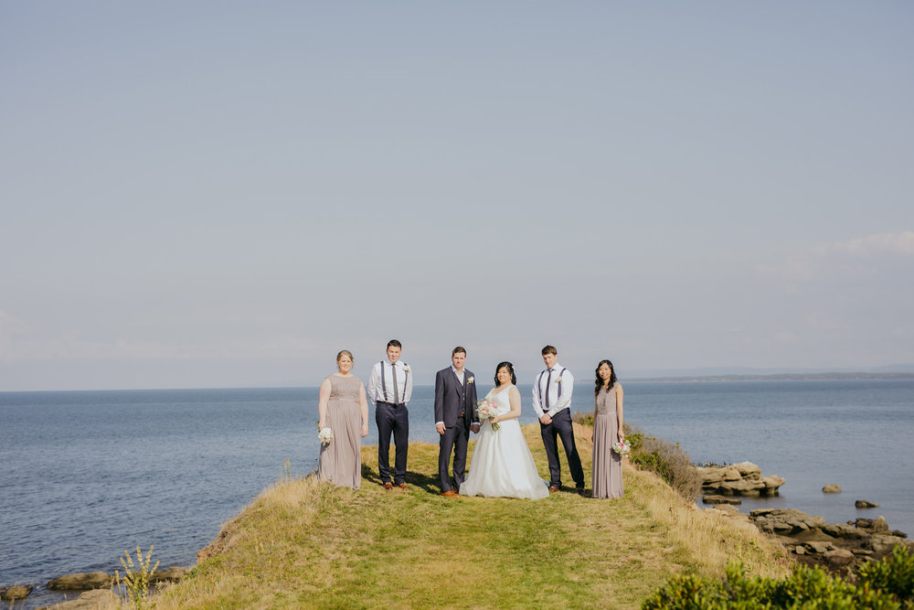 Nova Scotia Wedding -19.JPG