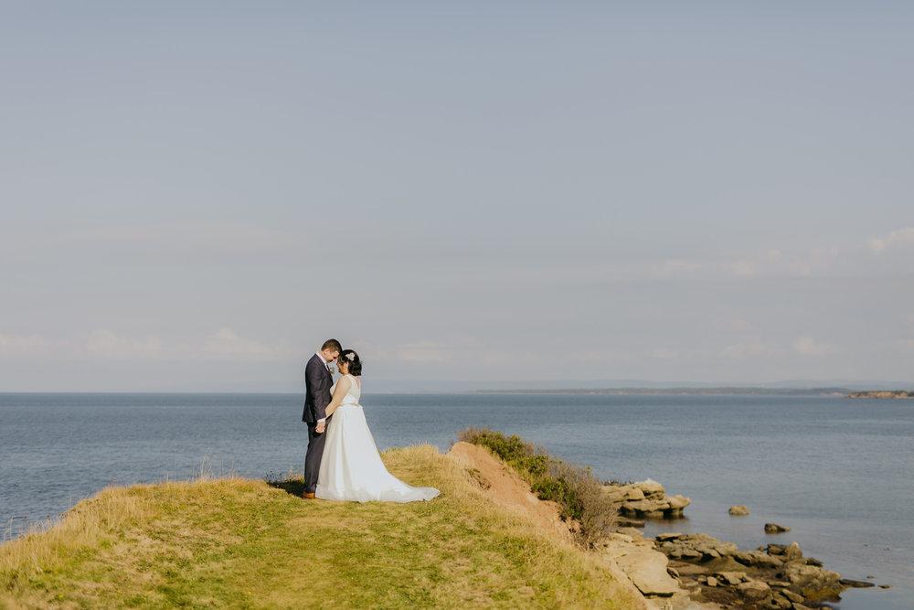Nova Scotia Wedding -23.JPG