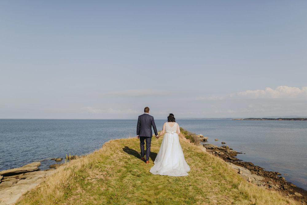 Nova Scotia Wedding -24.JPG
