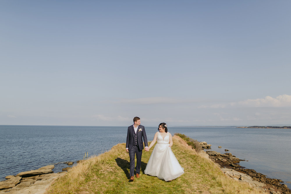 Nova Scotia Wedding -25.JPG