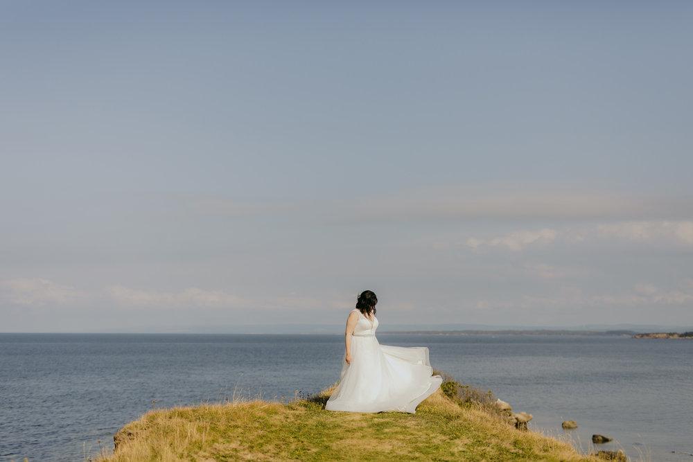 Nova Scotia Wedding -26.JPG