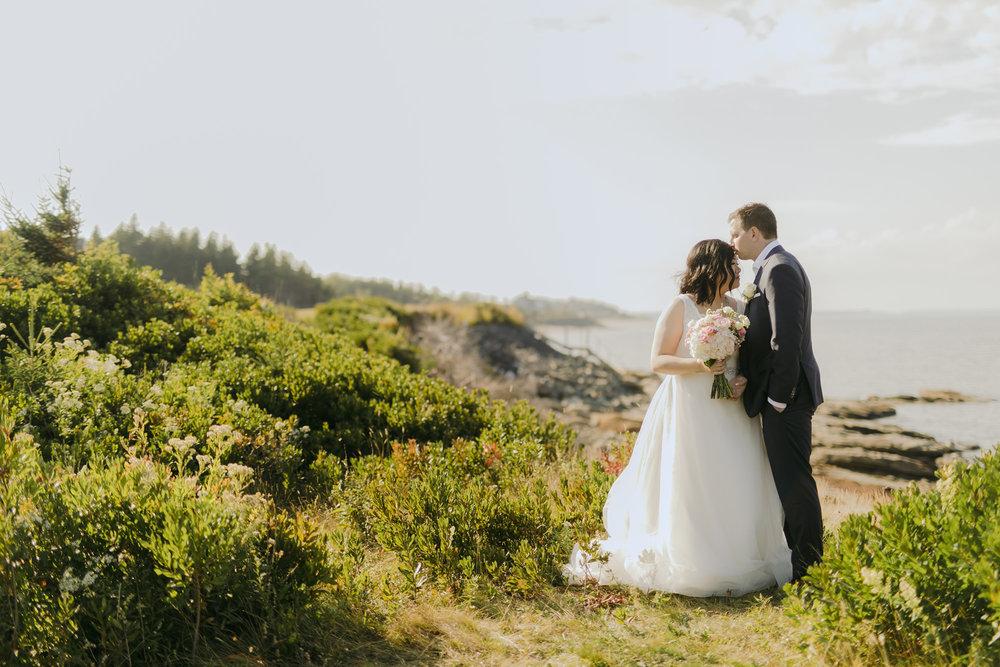 Nova Scotia Wedding -27.JPG