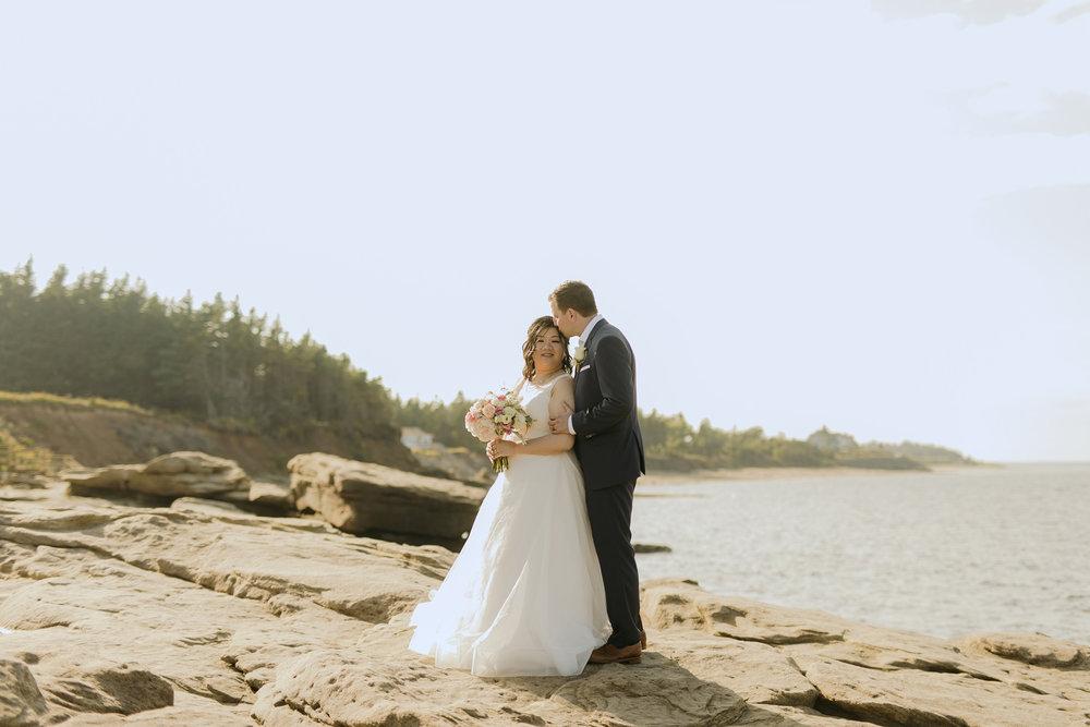 Nova Scotia Wedding -30.JPG