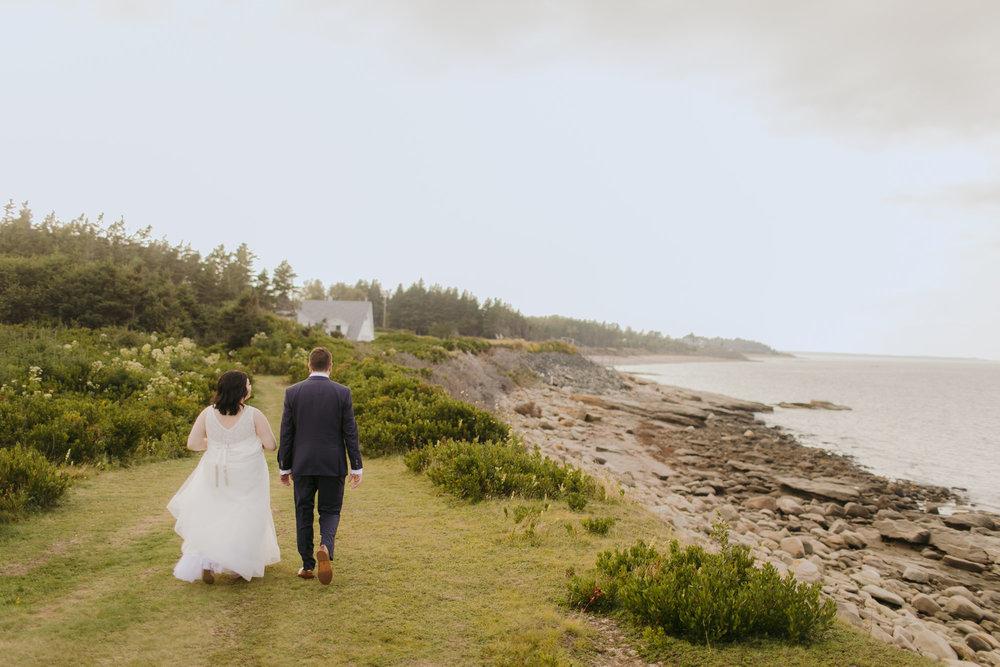 Nova Scotia Wedding -31.JPG