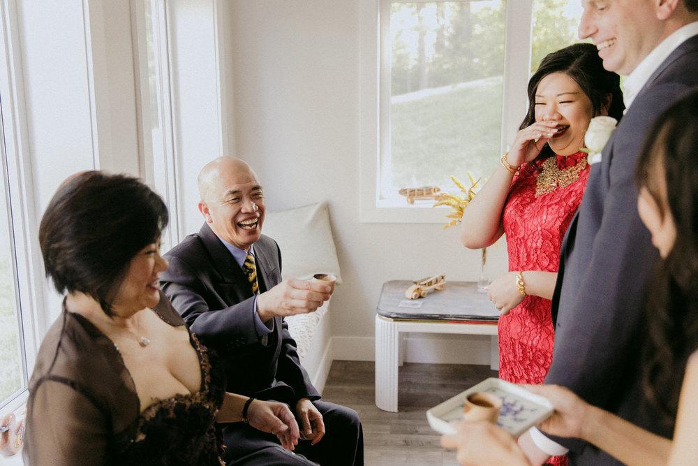 Nova Scotia Wedding -35.JPG