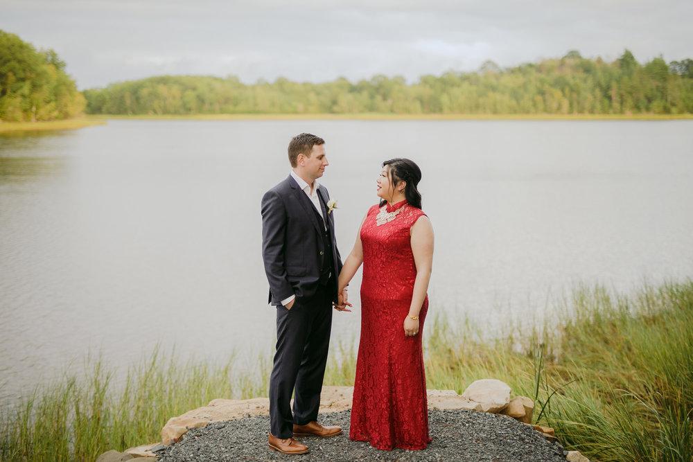 Nova Scotia Wedding -36.JPG