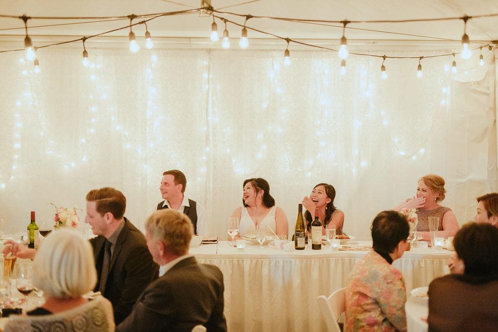 Nova Scotia Wedding -45.JPG