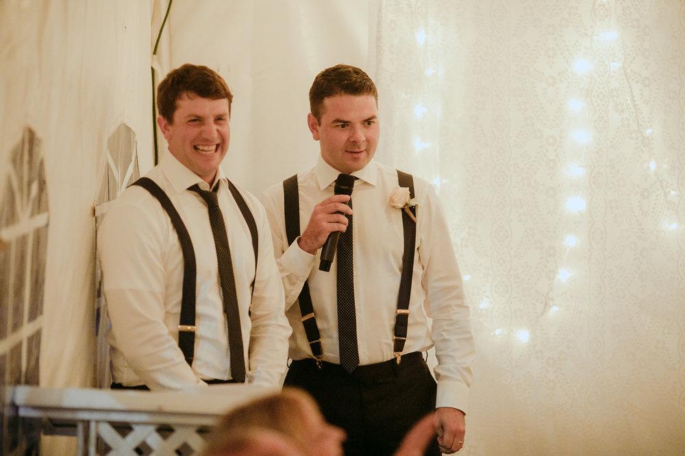 Nova Scotia Wedding -44.JPG