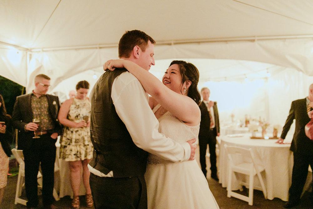 Nova Scotia Wedding -46.JPG