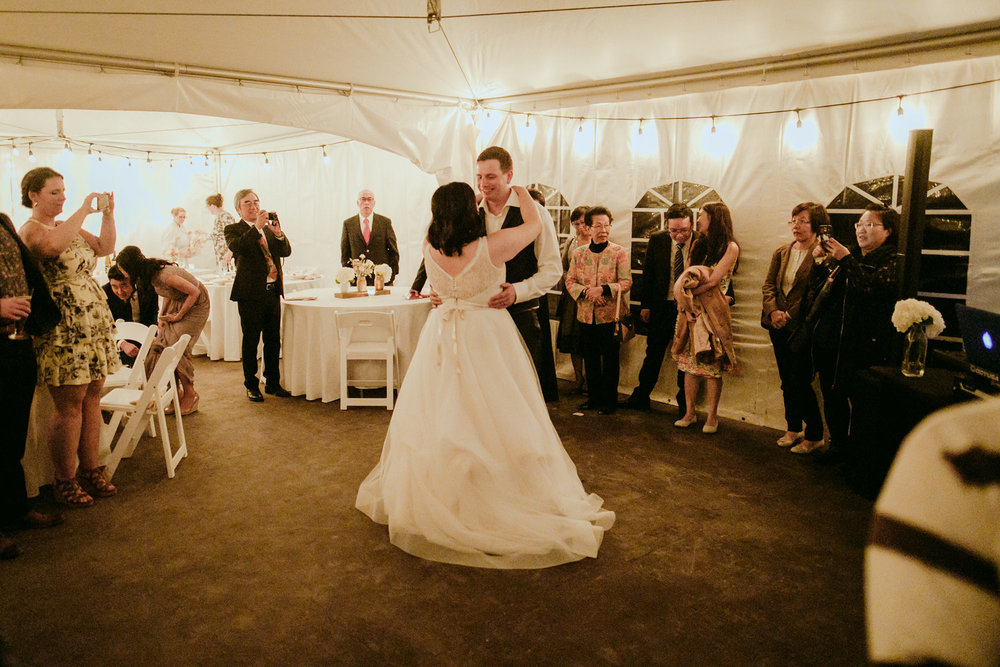 Nova Scotia Wedding -47.JPG