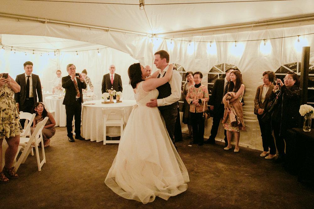 Nova Scotia Wedding -48.JPG