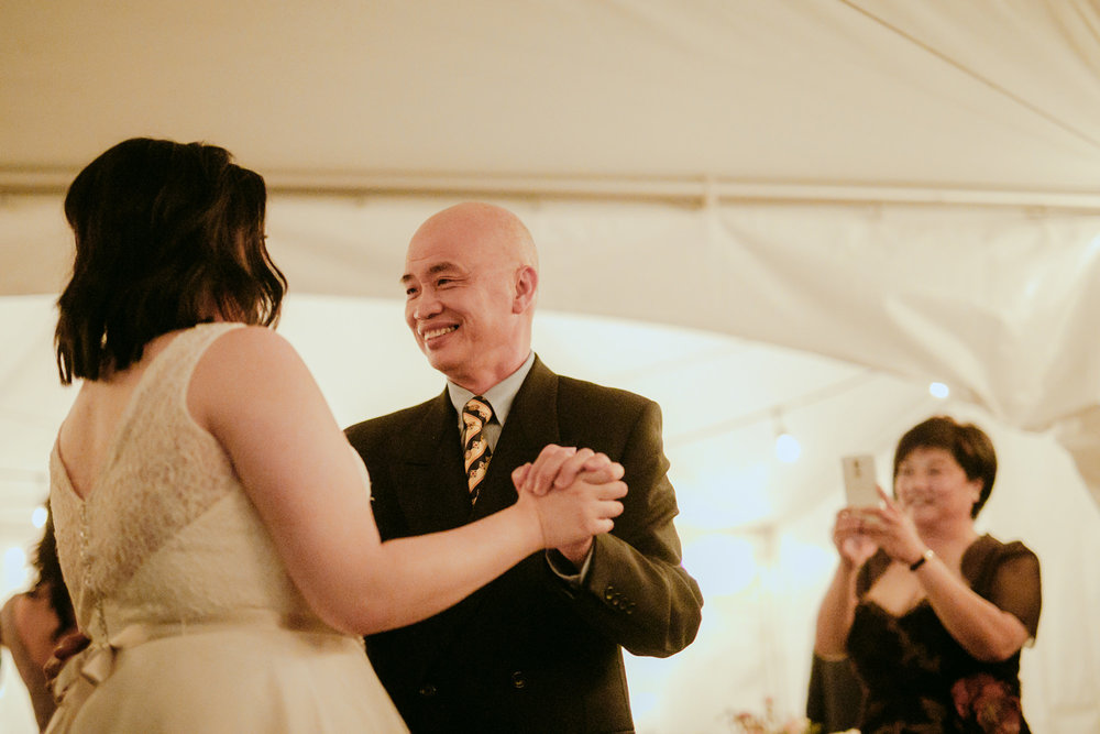 Nova Scotia Wedding -50.JPG