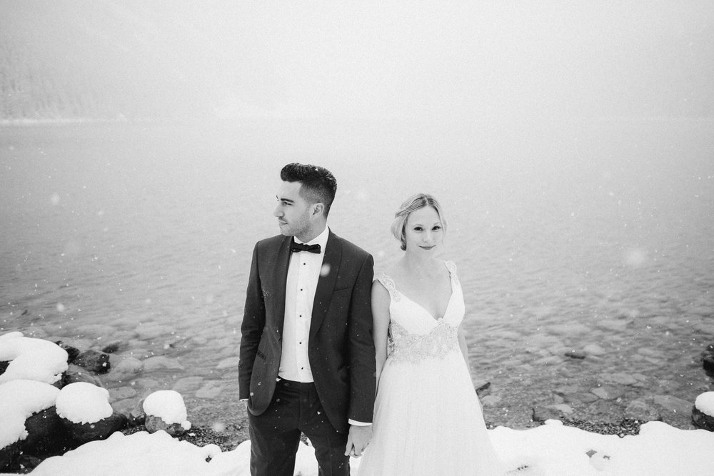 Lake Louise Winter Wedding -03.JPG