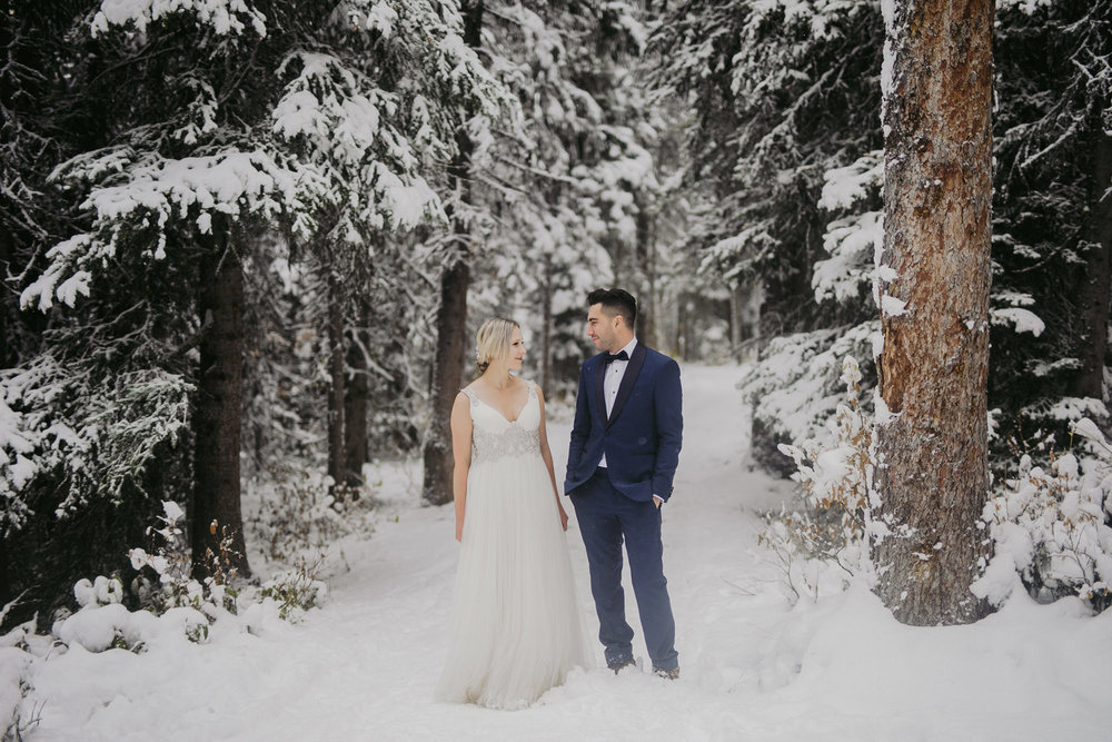 Lake Louise Winter Wedding -09.JPG
