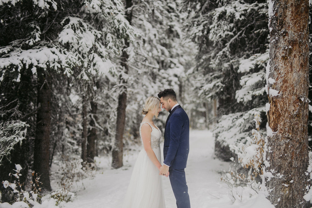 Lake Louise Winter Wedding -10.JPG