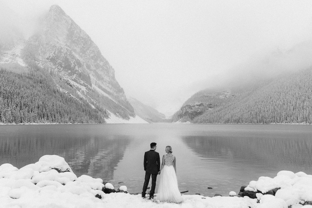 Lake Louise Winter Wedding -19.JPG