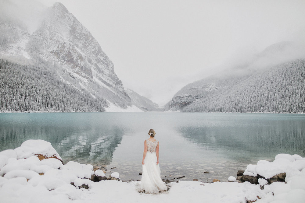 Lake Louise Winter Wedding -23.JPG