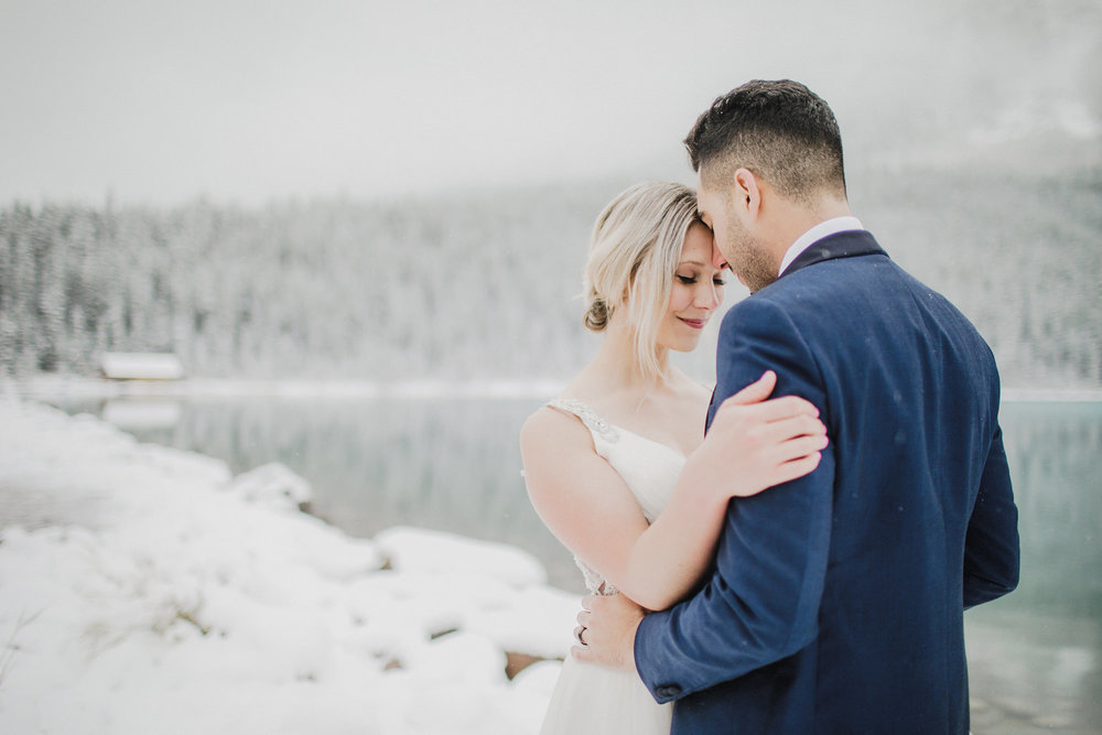 Lake Louise Winter Wedding -30.JPG