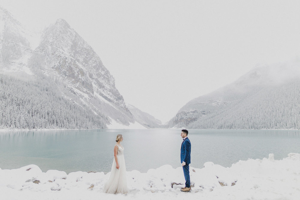 Lake Louise Winter Wedding -35.JPG