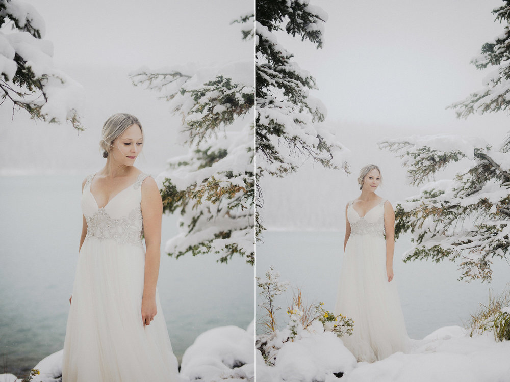 Lake Louise Winter Wedding -40.JPG