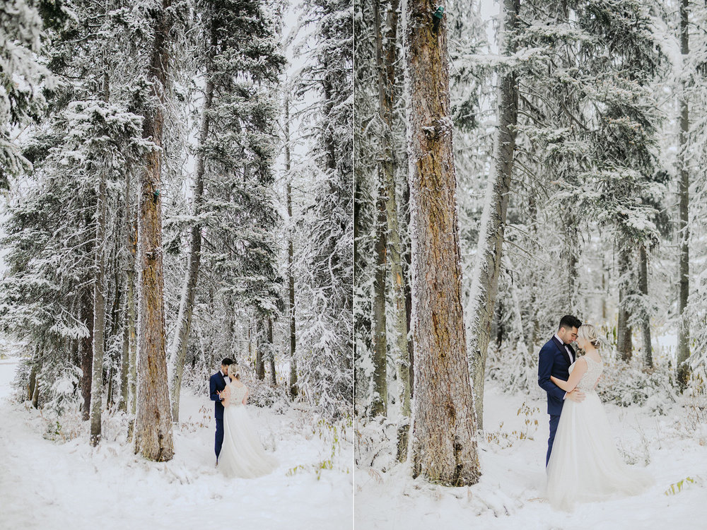 Lake Louise Winter Wedding -47.JPG