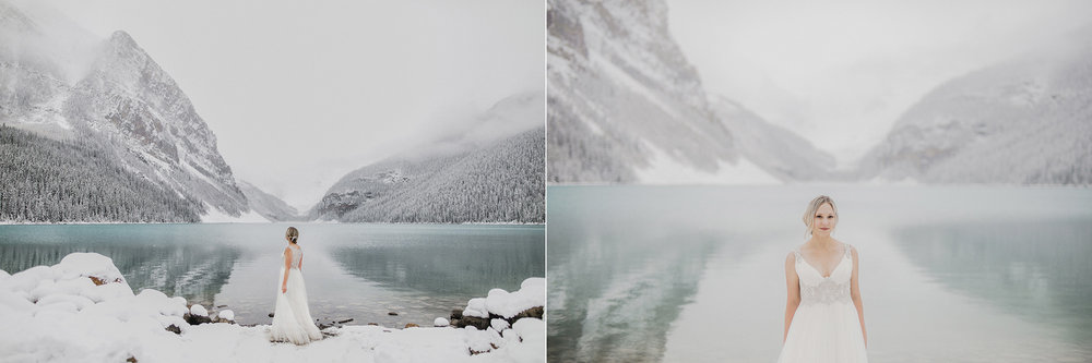 Lake Louise Winter Wedding -50.JPG