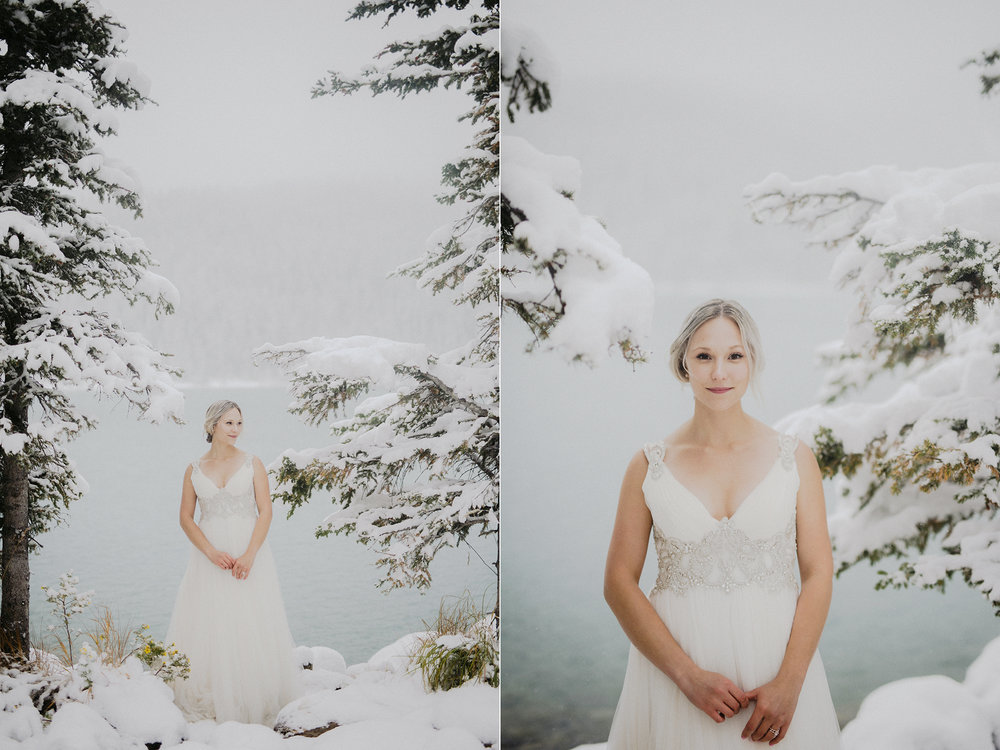 Lake Louise Winter Wedding -51.JPG