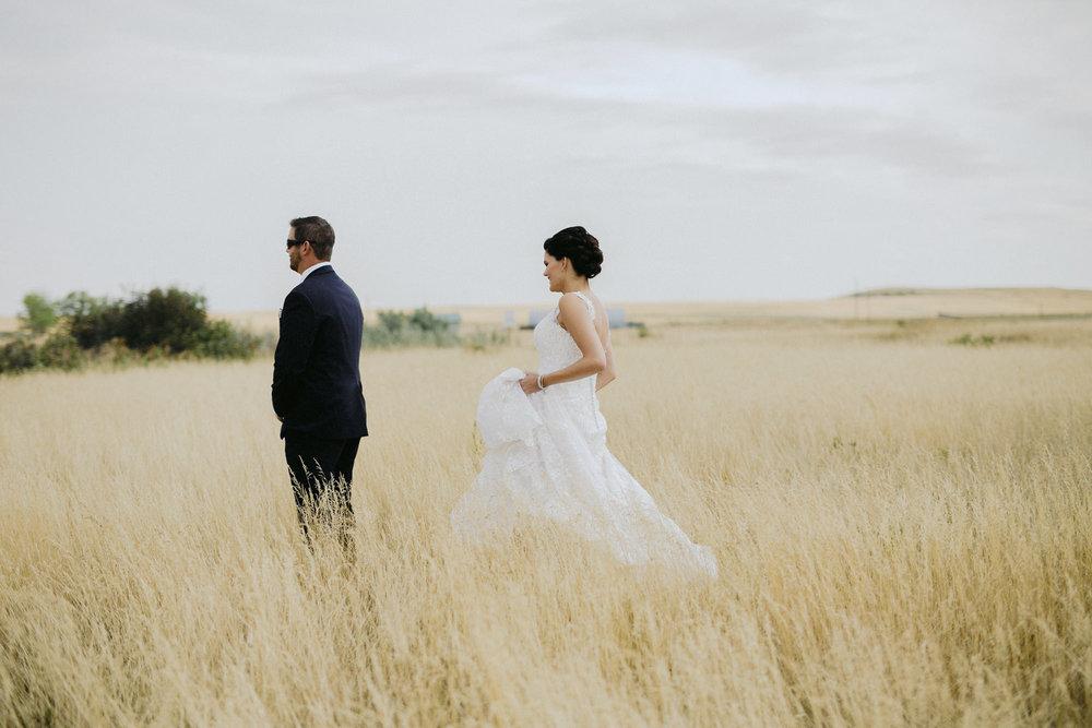 B + B Wedding -008.JPG