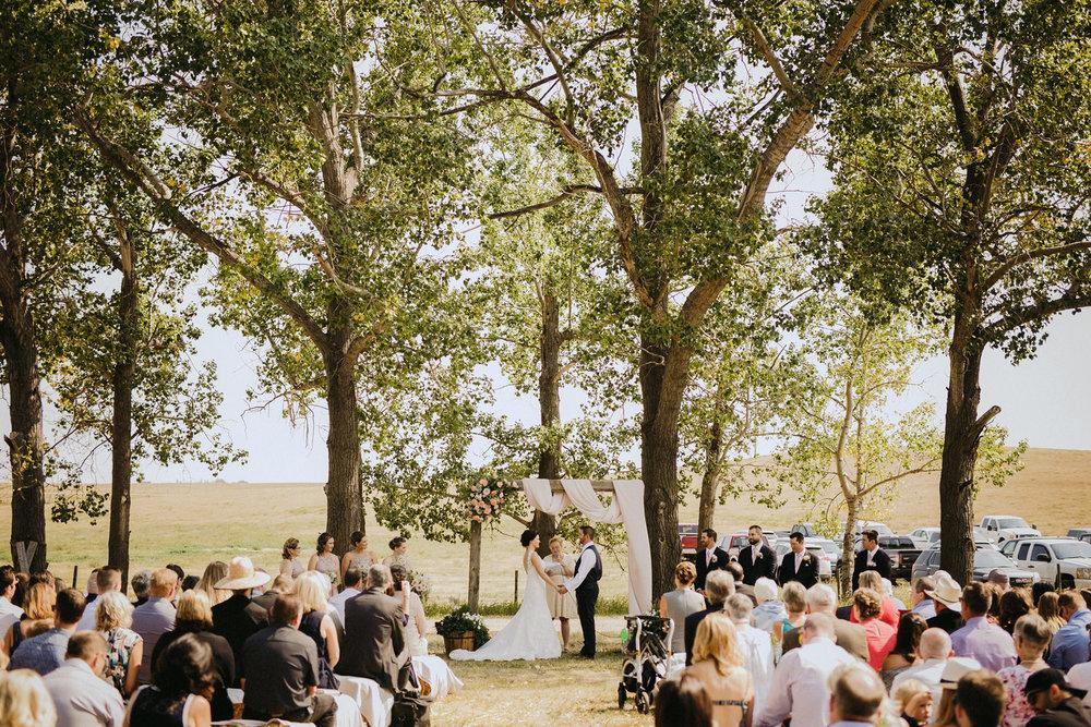 B + B Wedding -278.JPG