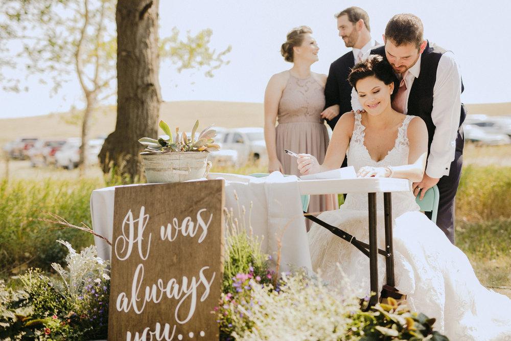 B + B Wedding -310.JPG