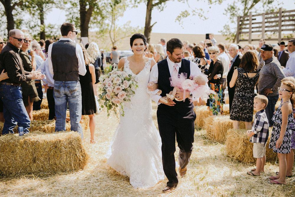 B + B Wedding -334.JPG
