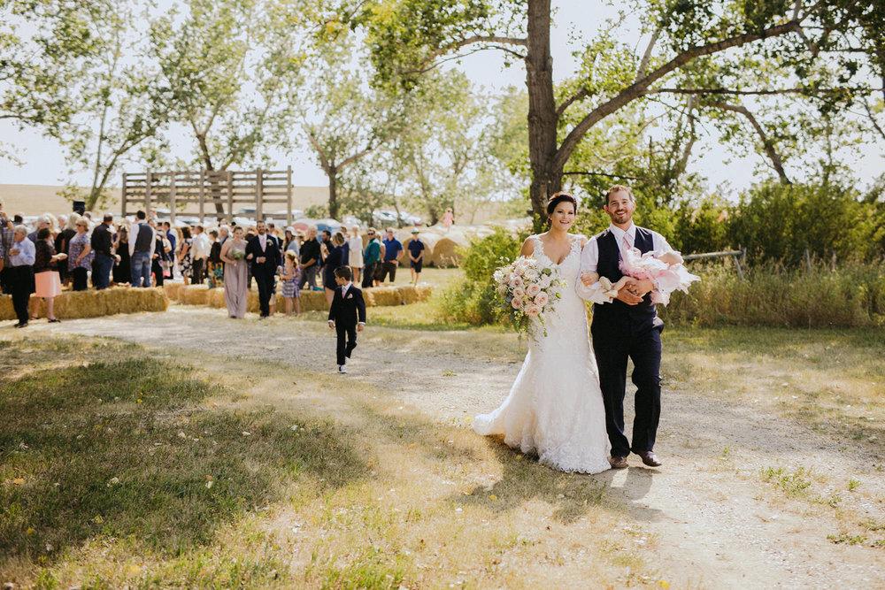 B + B Wedding -337.JPG