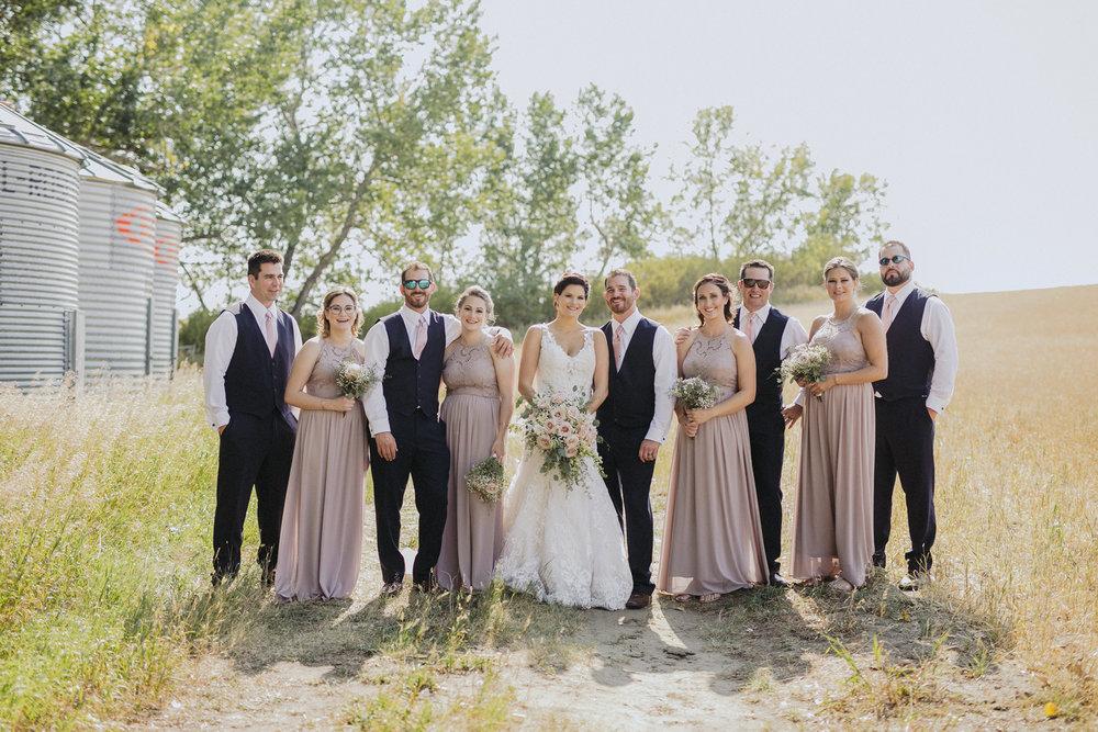 B + B Wedding -417.JPG