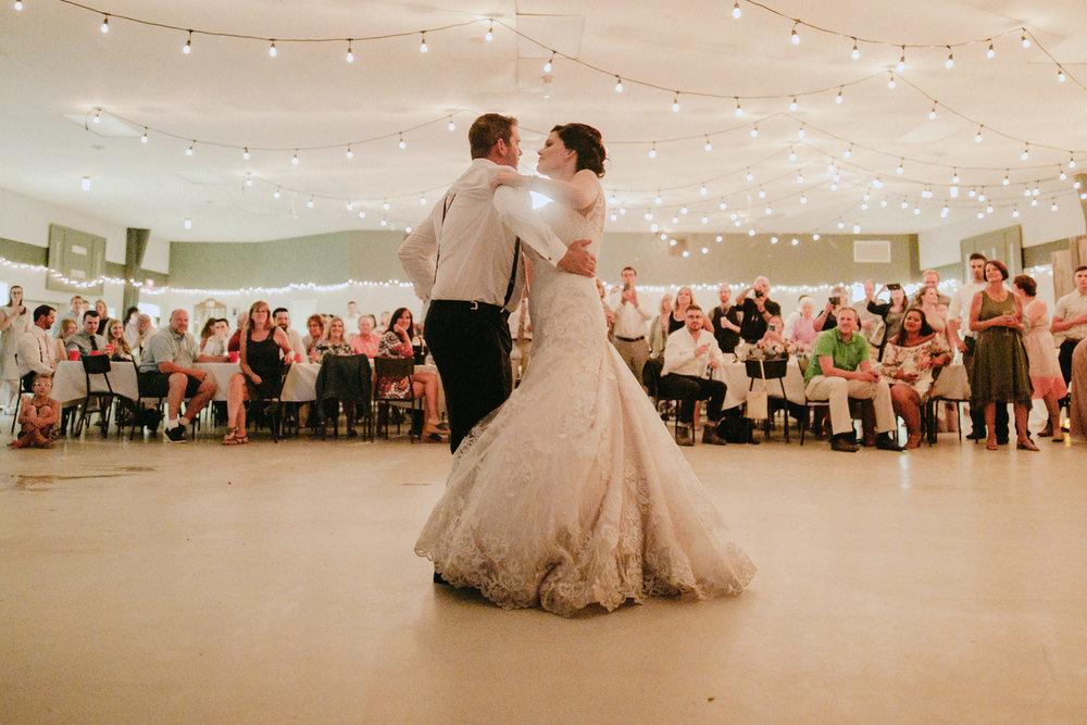 B + B Wedding -596.JPG
