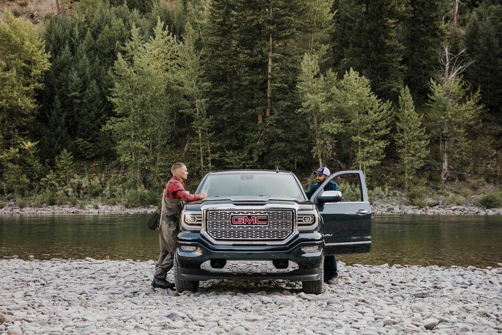 Montana Sierra -257.jpg