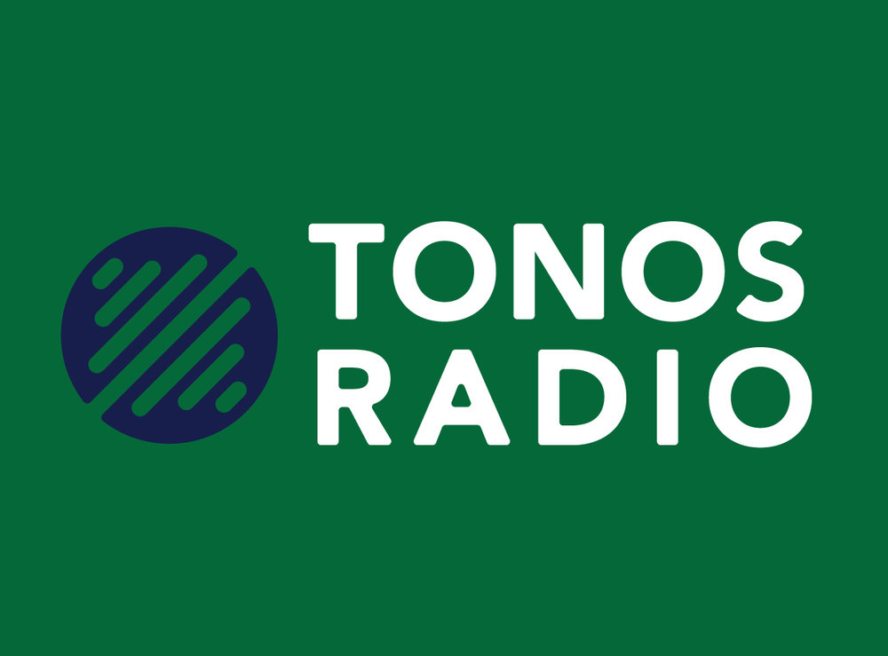tonosradio_final_CC.jpg