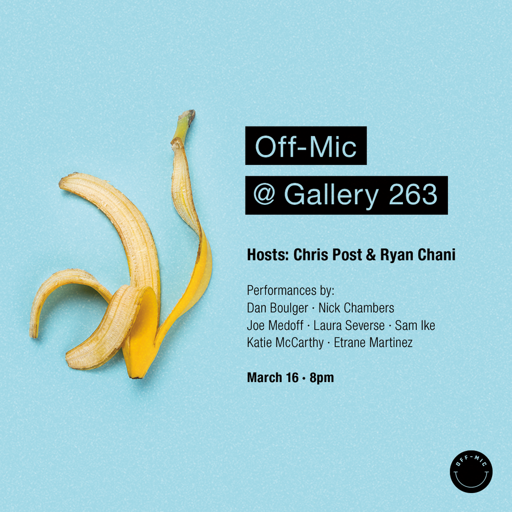 OFF_MIC2_March_1080x1080.png